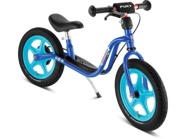 Puky LR 1L Br Wheel Kids, blue